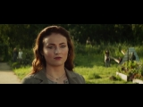X-MEN DARK PHOENIX Trailer #1 (2019) Sophie Turner Superhero Movie