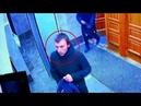 Взрыв в здании ФСБ в Архангельске ПАРЕНЬ НЕВИНОВЕН \\ Продолжение Керченской истории мое мнение