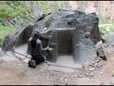 Самые загадочные археологические находки. Загадочные артефакты древних цивилизаций.