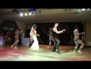 WeddingTrailer-1_[07.06.2013]