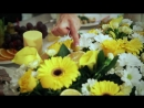 WeddingTrailer-2_[07.06.2013]_FullHD