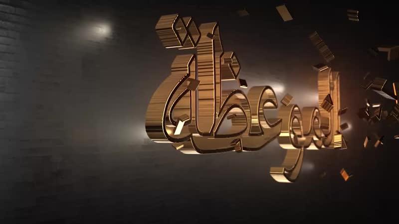Человеческое братство в Исламе. Шейх Адам Шахидов