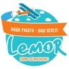 LEMOR рекламно-производственная компания