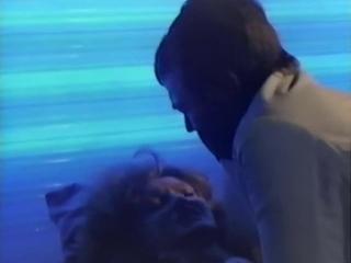 сцена сексуального насилия(изнасилования, rape) из фильма: Barcelona sur - 1981 год, Marta Molins