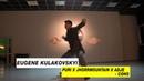 Puri X Jhorrmountain X Adje Cono Choreography by Eugene Kulakovskyi Dance Studio