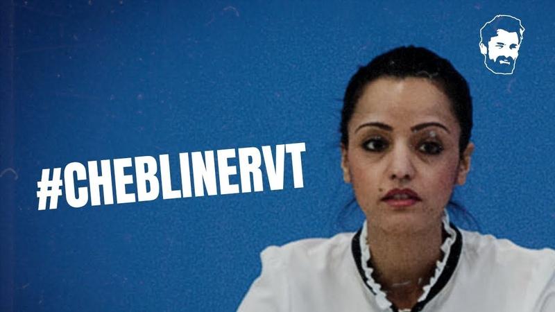 DRAMA um Chebli | Legale Waffenbesitzer enteignet | Friedensnobelpreis für Greta