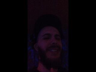 Club Terem -Керамический проезд 8А - Dj Voxi and Dj Cheshire