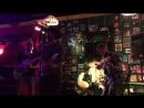 Heart's Pub 20.04.18