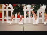 Каст фильма «После» танцует | Part 1