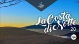 La Costa Di Notte 020 With Alex H
