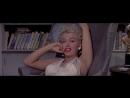 ЗУД СЕДЬМОГО ГОДА (1955) - мелодрама, комедия. Билли Уайлдер 1080p
