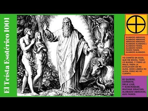 TE 401: Moisés no existió, y el Éxodo es un mito, según Finkelstein (Gnosis y Periodismo).
