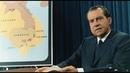 Преступления Ельцина и его банды.часть--2.