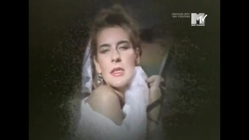VALERIE DORE Get closer MTV europe( (clip)