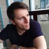 Kirill Bezyzvestnykh