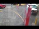 2yxa_ru_Suge_Knight_FULL_VIDEO_of_Fatal_Hit_and_Run_TMZ_.mp4_0_1484695281849.mp4