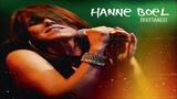 HANNE BOEL - Still Shines