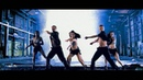 Sash Adelante Official Video