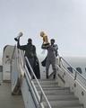 Golden State Warriors on Instagram