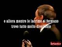 Frank sinatra - My Way con traduzione in italiano