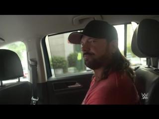 AJ Styles Responds To Surpassing JBL As SmackDown's Longest-Reigning Champion