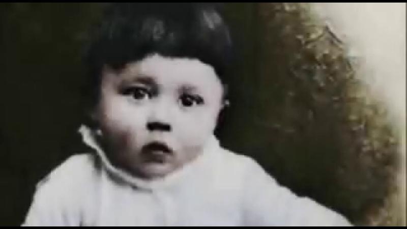 Adolf Hitler 20.04.1889 - 20.04.2018 __ DU BIST UNVERGESSEN