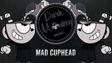 Minimal Techno Mix 2019 EDM Minimal Mad Cuphead by RTTWLR