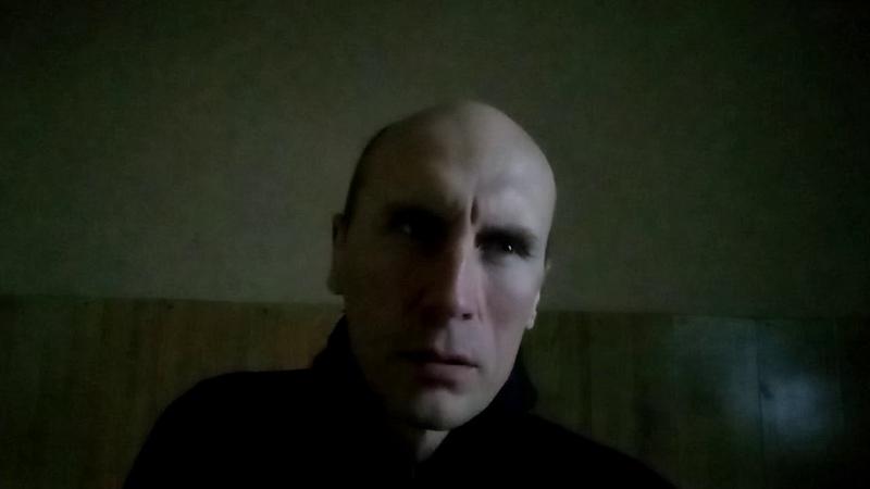 Виталий Дёмочка. Ответы на вопросы 25