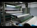 Производство пленки ПВХ в разных направлениях как бизнес идея