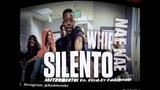 Silento - Watch Me (WhipNae Nae) Instrumental @Kadzbeats