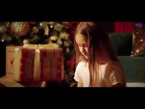 «ЗОЛУШКА» ВЕРОНИКА ГОЛИНА (Новогодняя видеооткрытка «Азарт»)
