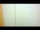 Электрические лифты (КМЗ-1991 г. модернизированы под Мослифт-2011 г.) грузовой 500 кг, пассажирский 320 кг.