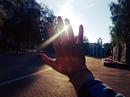 Мару Фомичёва фото #44