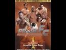 1997.11.10 - Pride FC - 1 - part 1