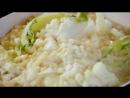 Джейми Оливер. 12 серия. Обеды за 30 минут от Джейми Jamies 30 Minute Meals