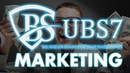 UBS7 MARKETING