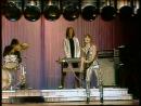 Suzi Quatro 1978 - If You Can't Give Me Love
