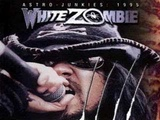 White Zombie-Real Solution #9 Live