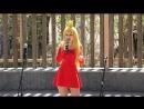 10. Саша Водогрецкая - Supercell - M.K.O.