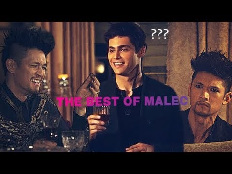 The best of Malec [HUMOR S1-S3]