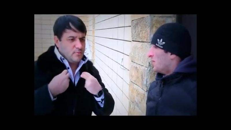Эльдар Иразиев - Хадис о бедных (360p).mp4