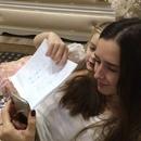 Ирина Агибалова фото #9