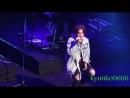 2018.06.12【HAZE japanese version】Kim Hyun Joong FM