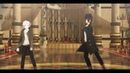 【MMDBSD】敦と太宰 Cantarella ~grace edition~