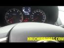 Корректировка Одометра Hyundai Solaris 2014 KM TEAM SPB