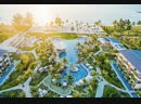 Вьетнам Фукуок Отель SOL BEACH HOUSE PHU QUOC RESORT