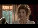 Век Мопассана. 10-я серия (Франция)