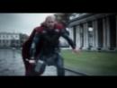 Thor odinson x hela vine