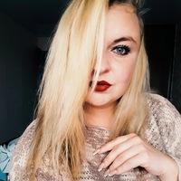 Виктория Дирбук