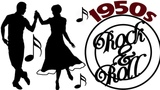 Top 100 Rock and Roll Songs of the 1950s - Greatest Golden Oldies Rock n Roll of 50s
